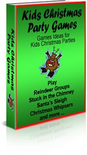 DIY Christmas Decoration Ideas: Christmas Decoration Ideas