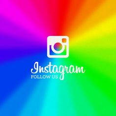 On Instagram? We are! Follow us for the latest news and events at Augusta Mae Boutique & Fine Consignment Shop #followus #instagramlikes #instagramfollowers | Augusta Mae Boutique & Fine Consignment Shop - Cranford, NJ