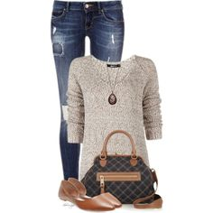 Untitled #1774 by sherri-leger on Polyvore featuring Wet Seal, Marc Jacobs and 1928