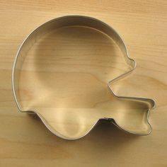 1 X Football Helmet Cookie Cutter * Don't get left behind, see this great product offer  : Baking Accessories