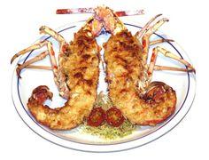 Resultados de la Búsqueda de imágenes de Google de http://www.cocinerosindical.com/files/LANGOSTA.jpg