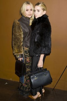 MARY KATE OLSEN, along with her sister Ashley, has long established her reputation as a slick operator in the fashion industry, thanks to her non-conformist attitude and confident approach, but her latest revelation still comes as something of a surprise.