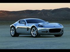 2005-Ford-Shelby-GR-1-Concept-Aluminum-FA-1920×1440.jpg (512×384)