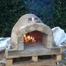 Step 0: How to make a homemade Pizza Oven