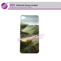 3D Back screen protector for iPhone-Accessories for IPhone-Wholesale cell phone accessories manufacturer from china, cell phone lcd, cell phone cases, cell phone flex cables,wholesale cell phone chargers manufacture from china,wholesale mobile phone accessories manufacture in china,mobile phone lcd, mobile phone cables, cell phone cables