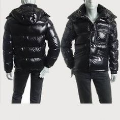 d5e5bf63a758 22 Best Soldes Doudoune Moncler images   Cropped jackets, Men s ...