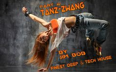 mix.dj - djs and dj mix community. - TANZ-ZWANG by JIM BOB in Tek House Party - mix.dj The Social DJ Radio is the World's #1 djs and dj Mix community on Pc's, smartphones & mobile devices.
