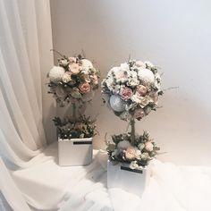 . Lesson Order Katalk ID vaness52 E-mail vanessflower@naver.com . #vanessflower #vaness #flower #florist #flowershop #handtied #flowergram #flowerlesson #flowerclass #바네스 #플라워 #바네스플라워 #플라워카페 #플로리스트 #꽃다발 #부케 #원데이클래스 #플로리스트학원 #화훼장식기능사 #플라워레슨 #플라워아카데미 #꽃수업 #꽃주문 #부케 #花 #花艺师 #花卉研究者 #花店 #花艺 . . #토피어리 . . 귀여운 두마리