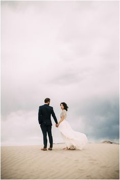 Impressive Wedding Photography Secrets And Ideas. Fabulous Wedding Photography Secrets And Ideas. Funny Wedding Photos, Beach Wedding Photos, Pre Wedding Photoshoot, Wedding Shoot, Wedding Pictures, Wedding Ideas, Wedding Photography Poses, Photography Services, Couple Photography