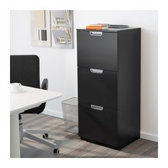 me Ikea File Cabinet Desk Incredible Filing Cabinets Filing Cabinet 4