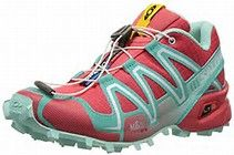 Image result for Women's Trail Running Shoes
