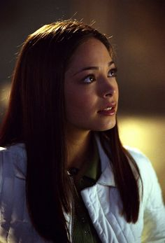 Kristin Kreuk best known for her roles as Lana Lang in television series…