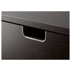 IKEA - STÄLL, Shoe cabinet with 3 compartment, black-brown, Helps you organize your shoes and saves floor space at the same time. You will have room for plenty of shoes as each compartment has double rows. 18 pairs of shoes.