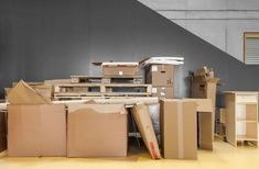 Release That Entire Thing To The Movers And Packers Hyderabad Who Are Much Expert In The Work Of House Shifting And You Just Use Your Creativeness To Search For More Better Packers And Movers Hyderabad Companies For Your Shift. House Relocation, Office Relocation, Relocation Services, Packing Services, Moving Services, House Shifting, Best Movers, Office Moving, Moving And Storage