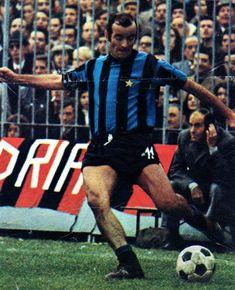 Inter - Presidenza Fraizzoli Image Foot, Ac Milan, Big Men, Football Team, Soccer, Retro, Celebrities, Sports, Album
