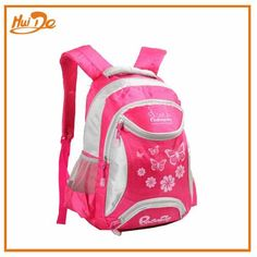 nice school bags for teens - chinabagone.com
