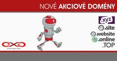 New Tricks, Exo, Website, Movie Posters, Movies, 2016 Movies, Popcorn Posters, Movie, Films