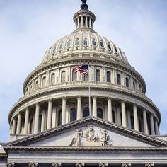 One of the most underreported but most significant changes in the Senate-passed version of the FY 2017 Defense Authorization Act (S. is the proposal to cut military housing allowances. Military Housing, United States Congress, Constitution Day, Architecture Building Design, National Review, Physical Education, Places To Visit, America