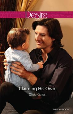 Buy Claiming His Own by Olivia Gates and Read this Book on Kobo's Free Apps. Discover Kobo's Vast Collection of Ebooks and Audiobooks Today - Over 4 Million Titles! Gates, Happy Endings, Romance Books, Billionaire, Me Time, Good Books, Audiobooks, Literature, House 2