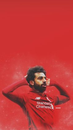 Liverpool Wallpapers, Fifa Football, Liverpool Fc, Mobile Wallpaper, Rey, Movies, Movie Posters, Soccer, Iphone