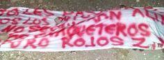 Hallan cuerpo decapitado de la precandidata del  PRD - http://notimundo.com.mx/hallan-cuerpo-decapitado-de-la-precandidata-del-prd/