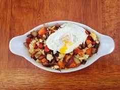 breakfast_scramble