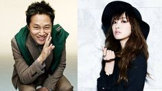f(x)'s Victoria to be star of 'My Sassy Girl 2' with Cha Tae Hyun in movie sequel? | http://www.allkpop.com/article/2014/04/fxs-victoria-to-be-star-of-my-sassy-girl-2-with-cha-tae-hyun-in-movie-sequel