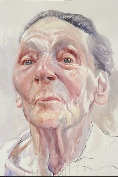herman van hoogdalem - Google Search people who suffer of dementia