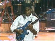 Miles Davis - Heavy Metal
