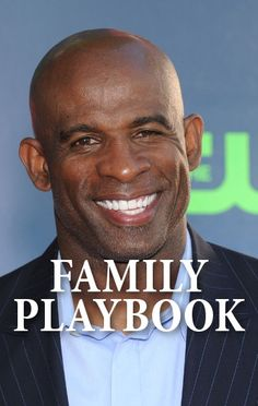 "Michael Strahan loved bringing up the 20th anniversary of Deion Sanders' song ""Must Be The Money."" http://www.recapo.com/live-with-kelly-ripa/live-with-kelly-interviews/kelly-michael-deion-sanders-deions-family-playbook-review/"