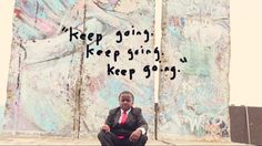 Best video ever! A Tiny Poem to The World from Kid President. Watch here -> -> http://youtu.be/-JhwaRYOgxo