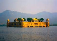 Great prices for Jaipur tour packages, Jaipur tour package from Delhi, Jaipur local tour packages please visit our website for more details http://www.goldentriangletourtoindia.com/jaipur-tour-packages.html