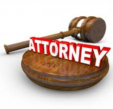 Andrew M Wyatt is an Attorney known for his ability to listen to his clients' needs