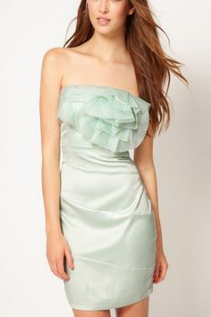 Sexy Sultry And Seductive Natural Sleeveless Green Homecoming Prom Dresses