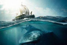 Шикарная подборка фильмов для семейного просмотра Whale, Sci Fi, Boat, Outdoor, Animals, Films, Ideas, Outdoors, Animales
