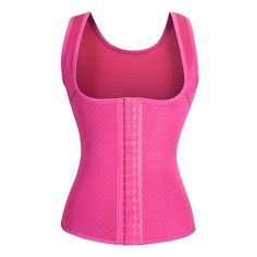 f81f39bcb92 Four color hook shapewear with waist trainning and body shaping. Corsets