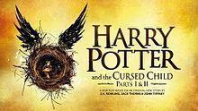 Harry Potter Cursed Child Play.jpg