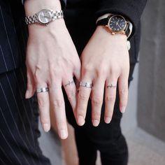 tattoo-schriften-klein-ringfinger-ehering