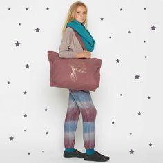 Addicted to Nícoli!!! #nicoli #nicolimoda #pantalones #trousers #fashion #moda #addicted #awesome #cute #cool #nice #lomasin #streetstyle #totallook #lovely #fashionable #friday #havefun #enjoy   http://www.nicoli.es/tienda/Look-44-20150244-mca.html