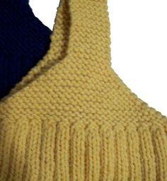 Tricoter ces chaussons sling-talon confortable pour être porté autour de la maison. Tricot plat à laide de fils de laine peignée-poids régulier et aiguilles à tricoter droites avec seulement un minimum de couture. Le modèle est si facile à tricoter, vous aurez envie de faire plus dune paire. Ce modèle sera envoyé en format PDF dans 1-2 jours ouvrables paiement soldé. Aucun frais dexpédition sappliquent.