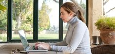 The Top 5 Online Doctorate Degrees For 2014