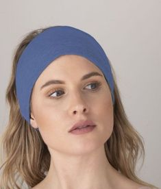 Protect your head from microwave radiation from cellphone masts, smartphones, Wi-Fi routers, DECT phones and other sources of electromagnetic radiation. Electromagnetic Radiation, Drip Dry, Headbands, Clothing, Blue, Shopping, Outfits, Head Bands, Outfit Posts