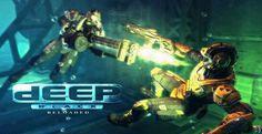 Deep Black: Reloaded Trainer