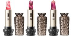Anna Sui Fall 2014 Lipstick V