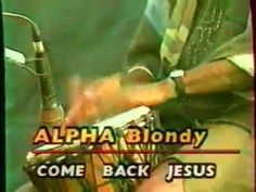 Alpha Blondy, Live in Abidjan 1991 - PART 2 Côte d'Ivoire Abidjan come back - YouTube Science Sans, Song List, Reggae, Comebacks, Cocoa, Acting, Singing, Politics, Album