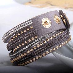 Handpicked, handmade jewellery made from Gold Plated, Sterling Silver, Stainless Steel, Swarovski Beads & Crystals and Pearls Crystal Beads, Crystals, Swarovski, Handmade Jewelry, Jewelry Making, Jewels, Sterling Silver, Bracelets, Gold