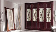 http://www.puertaslasabina.com - Carpintería De #Madera La Sabina.- Asesoramiento personalizado en las puertas y ventanas de su hogar, fabricamos puertas rústicas a medida, las personalizamos y envejecemos con herrajes de época y a juego, visítenos en la web. #carpinteria #madera #lasabina #puertas #ventanas