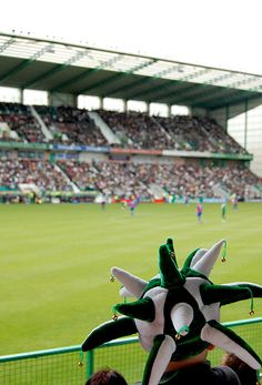 hibernian fc Would you like to know what teams to bet on in tonight's Monday night football http://www.foot-ballbettingtips.co.uk/monday-night-football/