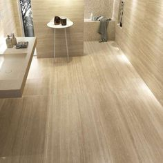 #Roma #Floor and #wall #tiles by #fap #ceramiche lends #contemporary appeal to the beauty of #marble and #stone like #carrara #calacatta #travertine & #granite. Multiple Colors and large slabs for a new aesthetic project that is timeless & knows no limits. FROM #ITALY Only at BV Tile & Stone. Showroom in #Anaheim, CA off State College. Call (714) 772-7020 or visit our #website www.bvtileandstone.com #luxury #floortile #walltile #interiordesign #modern #design #ceramic #interior #fapceramiche