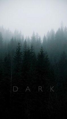 dark #netflix #| #Tumblr Dark Phone Wallpapers, Dark Wallpaper Iphone, Movie Wallpapers, Series Movies, Tv Series, Ver Series Online Gratis, Geeks, Imagenes Dark, Most Beautiful Wallpaper
